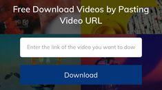 Cómo descargar vídeos de YouTube en tu iPhone o iPad sin necesidad de jailbreak Ios, Download Video, Apple, Iphone, Youtube, Apple Fruit, Youtubers, Apples, Youtube Movies