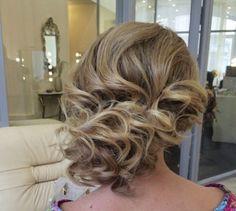 wedding-hairstyle-28-10032014nzy