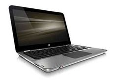 Dell XPS Series Laptop and Hp Envy 13 Laptop- A smart Entry
