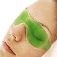 Dark Under-Eye Circle Removal Mask