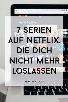 7 series on Netflix that won't let you go – Vita Corio Informations About 7 Serien auf Netflix, die dich nicht mehr loslassen – Vita Corio Pin You can easily … Netflix Codes, Netflix Hacks, Netflix Series, Netflix Gift, Netflix Netflix, Best Series, Best Tv Shows, Let You Down, Let It Be