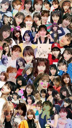 Twice Momo wallpaper Twice Momo Wallpaper, Happy Wallpaper, Twice Lyrics, Twice Album, Warner Music, Sana Momo, Twice Fanart, Chaeyoung Twice, Kpop Memes