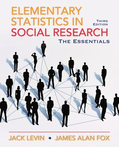 Instant download and all chapters test bank think public relations you will buy comprehensive instructor solution manual for elementary statistics in social research essentials edition jack a levin 0205638007 fandeluxe Gallery