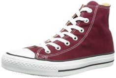 Converse All Star Chuck Taylor Ct as Oxford Chocolate Canvas