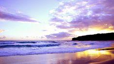 iPhone X Wallpaper beach iphone wallpapers tumblr 3986 HD 4k Download free