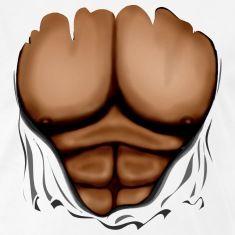 musculos caricatura - Buscar con Google