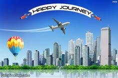19 Best Safe Journey Images Safe Journey Bon Voyage Journey Quotes