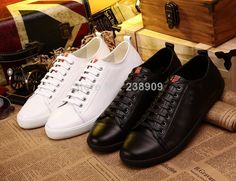 2014 Summer Genuine Leather Casual Sneakers Men Shoes Lace Up Mens Flats 2014 Fashion Luxury Brand Leather Shoes Loafers for Men US $87.99 - 93.99