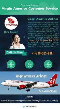 Contact Us Now for Help Virgin America Airlines, Customer Service, United States, Coding, Number, Phone, Telephone, Customer Support, Mobile Phones