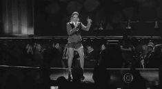 Esta também é a sua reação ao ver Claudia Leitte cantar?
