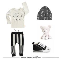 Repost of awesome outfit by @justbymanon #loveit #awesome #monochrome #baby #babyboy #ootd #black #white #noeser #tinycottons #instastyling #instakids #instafashion #inspiration www.noeser.eu #thankyou #friday #friyay #weekend Monochrome, Cool Outfits, Baby Boy, Black White, Friday, Ootd, Babies, Awesome, Kids