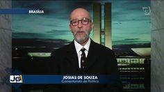 Josias de Souza/Dinheiro de campanha está no miolo da corrupção