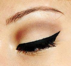Urban Decay Naked 2   #makeup #beauty #primp #tutorial