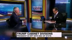 Trump era: Signs of a divided cabinet in a divided country http://www.cnnnext.com/video/18409/trump-era-signs-of-a-divided-cabinet-in-a-divided-country/