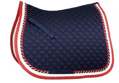 Equus-Sims :: View topic - [Aug 16][2 New Jumping Saddle Pads ...
