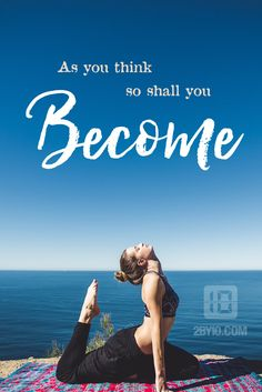 So shall you become. #health #fitness #fit #gym #dedication #fitspo #fitnessaddict #workout #hiit #intervaltraining #train #training #trainhard #motivation #health #healthy #healthychoices #active #strong #determination #lifestyle #diet #getfit #exercise #pushpullgrind