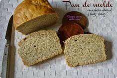 Pan de molde con espelta integral y tang-zhong #panarra #pancasero #pandemolde http://blgs.co/31uPO5