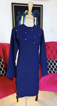 Latest African Wear For Men, African Attire For Men, Nigerian Men Fashion, African Men Fashion, African Dresses Men, Sherwani, Mens Fashion Suits, Cold Shoulder Dress, Menswear