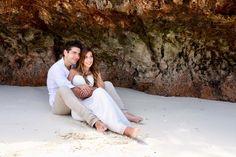 #traumhochzeit #beachwedding #zanzibarwedding Around The Worlds, Couple Photos, Couples, Instagram, Couple Shots, Couple Photography, Couple, Couple Pictures