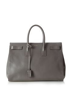 3 compartment bag i've been looking for...and here she is.   Saint Laurent Women's Large Sac De Jour Bag, Grey, http://www.myhabit.com/redirect/ref=qd_sw_dp_pi_li?url=http%3A%2F%2Fwww.myhabit.com%2F%3F%23page%3Dd%26dept%3Dwomen%26sale%3DAQ2R8CFAU1VK7%26asin%3DB00FB3CJ28%26cAsin%3DB00FB3CJ28