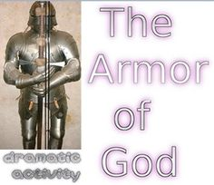 Fools for Christ - free scripts, Bible studies, Power Points, scripture photos and more - all Free!