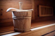 Sauna im Stubaierhof Neustift, herrlich entspannen. Wellness, Vase, Home Decor, New Pins, Decoration Home, Room Decor, Vases, Home Interior Design, Home Decoration