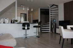 Balatonfüred - Rendkívüli igényes panorámás minőségi lakás - Kód: ALS10. - http://balatonhomes.com/code_ALS10 - Vételár: 44 900 000 Ft. - BalatonHomes Ingatlanközvetítés: http://balatonhomes.com/