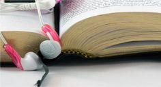 7 fatos legais da Bíblia, mas desconhecidos!