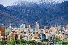 Tehran , Iran