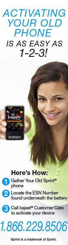 Verizon prepaid phone Projects to Try Pinterest Prepaid phones - sprint customer care