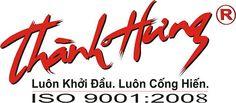 Chuyển nhà trọn gói Thành Hưng, dịch vụ chuyển nhà giá rẻ Thành Hưng uy tín, chuyên nghiệp số 1 tại Việt Nam.