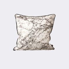 Marble Cushion - Ferm Living