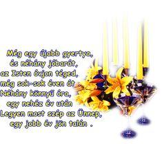 yes Happy New Year, Google, Christmas, Xmas, Navidad, Noel, Natal, Happy New Year Wishes, Kerst