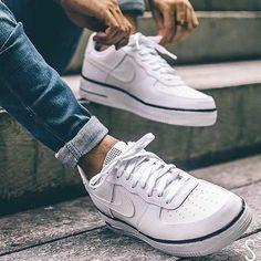 new arrivals 1c593 89b5d Nike Air Force 1 Buy at  en.ch by sneaker.