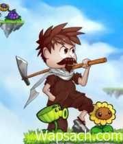 http://wapsach.com/GameOnline/Avatar.html