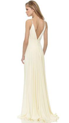 Shop Wedding Dresses | Dress for the Wedding