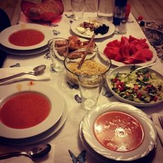 #25 ✔ #check  #ramadan #fasting #ramazan #oruc #fasten