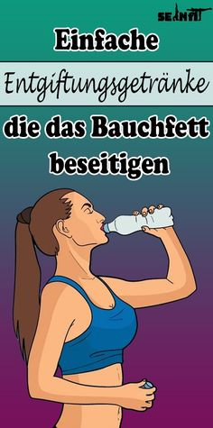 Simple detoxifying drinks that eliminate the belly fat- Einfache Entgiftungsgetränke, die das Bauchfett beseitigen Simple detoxifying drinks that eliminate the belly fat - Dieta Hcg, Menu Dieta, Remove Belly Fat, Lose Belly Fat, Ayurveda, Transformation Fitness, Easy Detox, Simple Detox, Fat Burning Detox Drinks