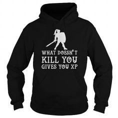 [Best t shirt names] PRATHER Discount You wouldnt understand Tshirt Guys Lady Hodie SHARE and Get Discount Today Order now before we SELL OUT Camping prather t shirt Awesome Gifts, Awesome Food, Awesome House, Awesome Store, Tee Shirt, Shirt Hoodies, Hooded Sweatshirts, Shirt Shop, Cheap Hoodies