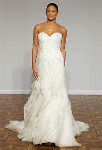 2015 summer wedding gowns - Yahoo Image Search Results