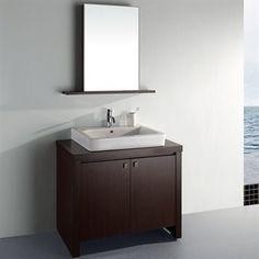 20 Best Bathroom Vanities Online Images