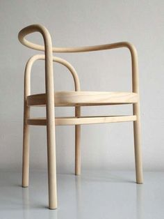 Reform Kitchen / chair inspiration / Design / interior / Home / Decor / Modern / TRIWA INSPO - Poul Kjaerholm; Ash and Cane Chair, Produced by PP Møbler, Dining Furniture, Furniture Decor, Modern Furniture, Furniture Design, Furniture Removal, Furniture Stores, Furniture Online, Furniture Outlet, Luxury Furniture