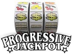Biggest Progressive Slots Jackpots! Win Real Money Playing Progressive Slots Jackpot Online Free At The Best USA Online Casinos For Progressive Jackpots.