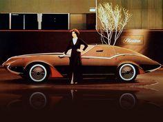 127 best car pontiac concepts images retro cars vintage cars rh pinterest com