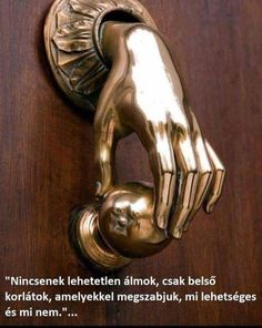 Coming soon. Famous Quotes, Equestrian, Decoration, Horses, Hardware, Antiques, Life, Afrikaans, Nashville