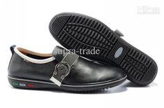 Cool Casual Shoes Men cool shoes