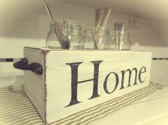 Cajones estilo Vintage and Chic tu hogar - Adornos - Casa - 492283