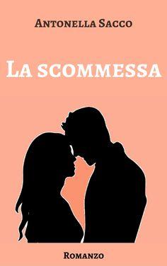 https://antsacco57.wordpress.com/2016/11/05/la-scommessa-incipit/