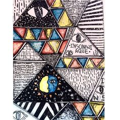 triangle Triangle, Playing Cards, Playing Card Games, Game Cards, Playing Card