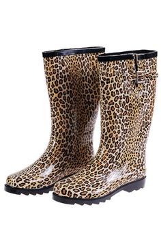 Boots Imágenes Mejores Botas Para De 30 Boots Rain Lluvia Hunter O70FAqv